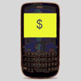 Νέος Κώδικας Δεοντολογίας στα κινητά τηλέφωνα.