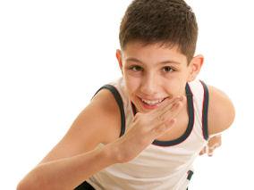 Παγκόσμιοι Παιδικοί Αγώνες στο Windsor, με συμμετοχή παιδιών από την Πάτρα.