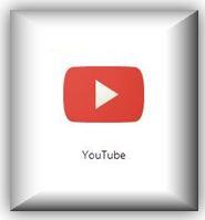 Το κανάλι του Me Greek στο You Tube.