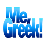 meGreek logoCA-small