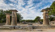ΕΞΕΡΕΥΝΩ: Η ΚΟΙΤΙΔΑ ΤΗΣ ΙΕΡΗΣ ΕΚΕΧΕΙΡΙΑΣ